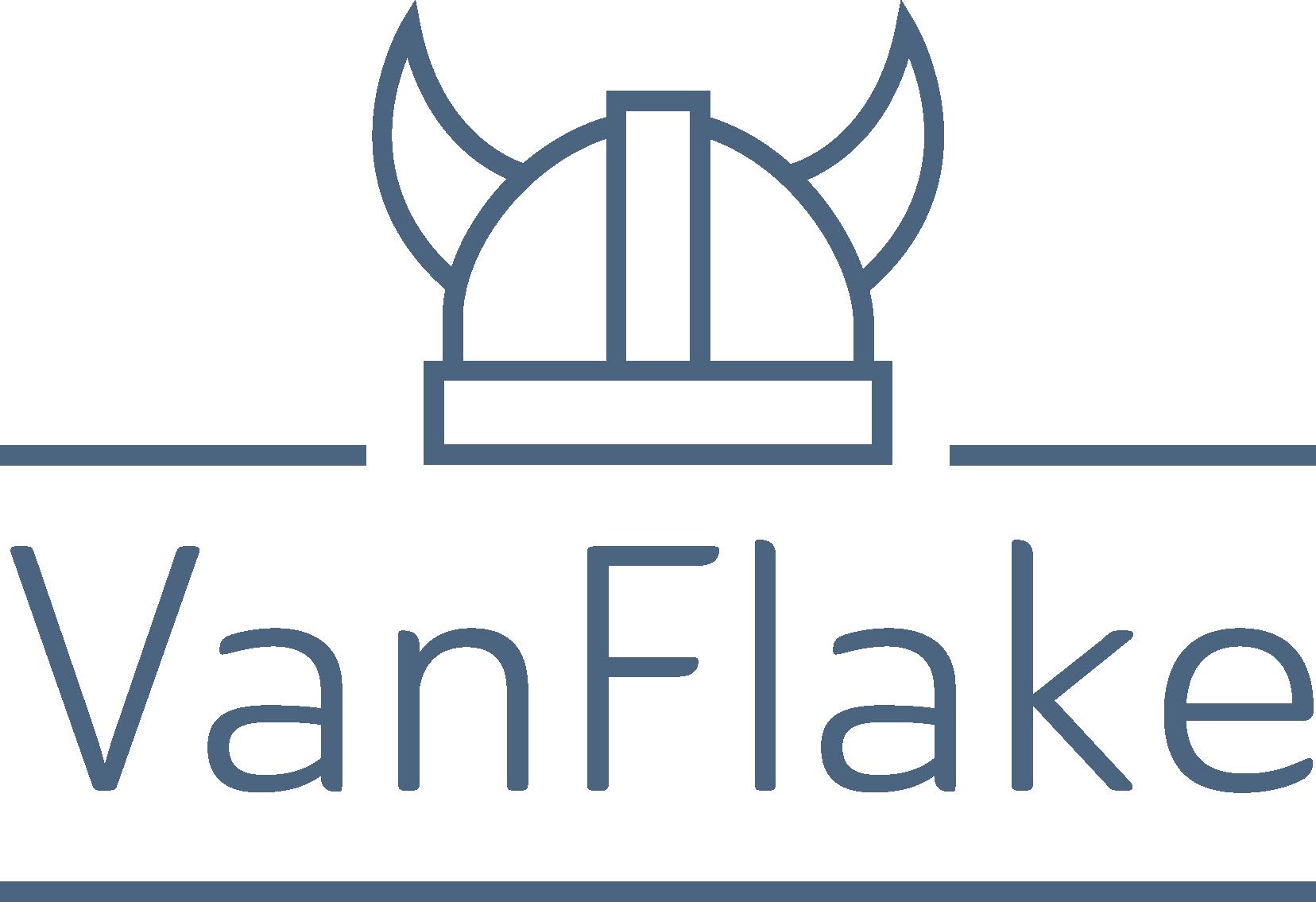 VanFlake
